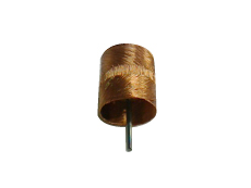 Coreless winding rotor(Stator)
